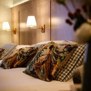 Avalon House Hotel  | Co. KIlkenny | Photo Gallery 01 - 10