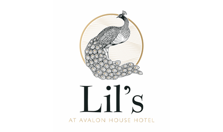 Avalon House Hotel  | Co. KIlkenny | Lil's