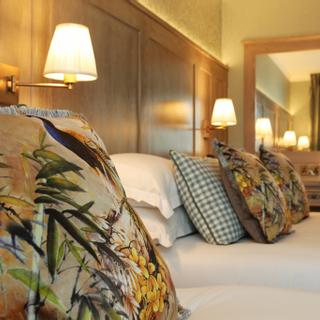 Avalon House Hotel  | Co. KIlkenny | Photo Gallery 01 - 15